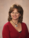 Linda Gurley Account Manager from Bosworth and Associates team