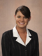 Penny Birkman Account Manager from Bosworth and Associates team