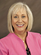 Rita Gilmore Account Manager from Bosworth and Associates team
