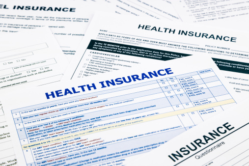 How to choose the right health insurance for your employees