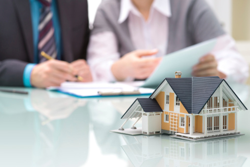 How to find the perfect property insurance